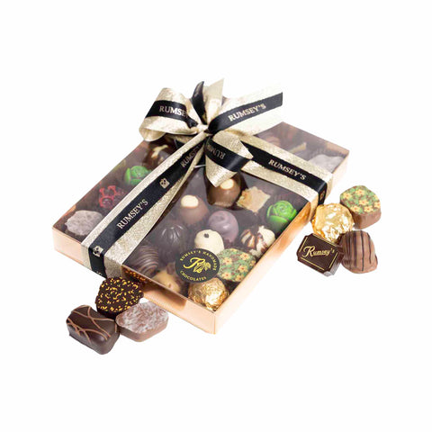 Extra Large Luxury Gift Box Handmade Chocolates