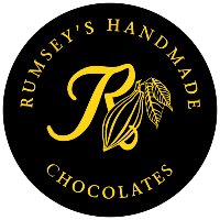 Rumsey's Handmade Chocolates
