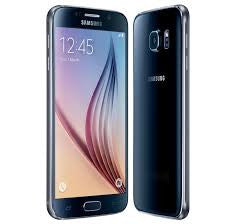 Samsung Galaxy S6 Sprint