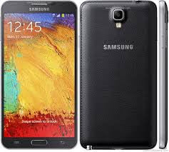 Samsung Galaxy Note 3 Sprint