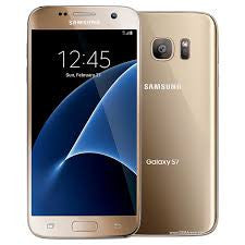 Samsung Galaxy S7 Edge T-Mobile