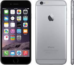 iPhone 6 Plus GSM Unlocked