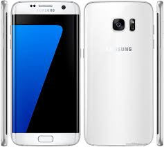 Samsung Galaxy S7 Edge GSM Unlocked