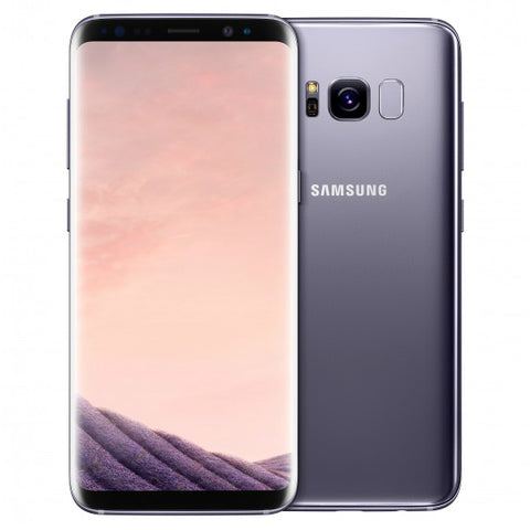 Samsung Galaxy S8 Plus GSM Unlocked