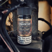 18TH AMENDMENT - PROHIBITION JUICE CO. | 60ML
