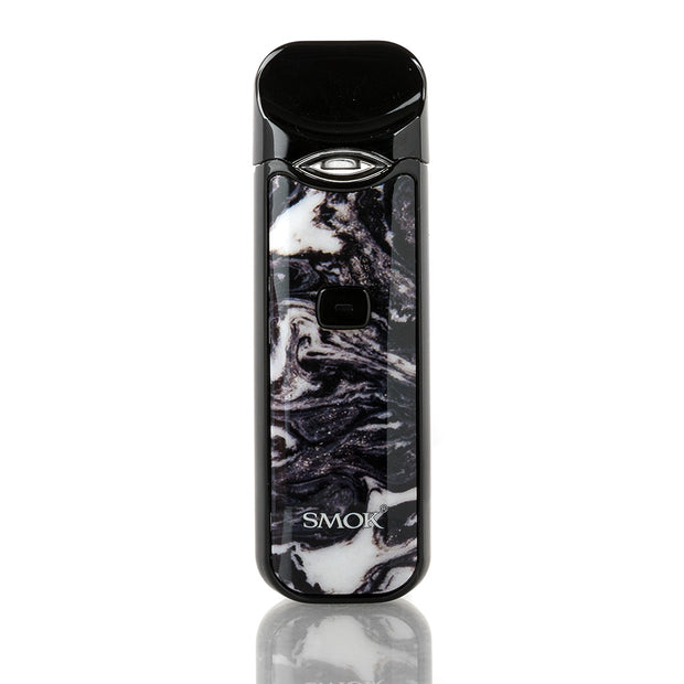 SMOK NORD 15W 1100 mAh POD SYSTEM - New Colors
