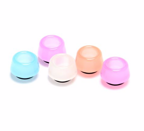 VPDAM 810 LUMINOUS DRIP TIPS