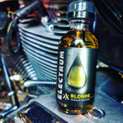 ALLOY BLENDS - ELECTRUM - BLONDE | 60ML