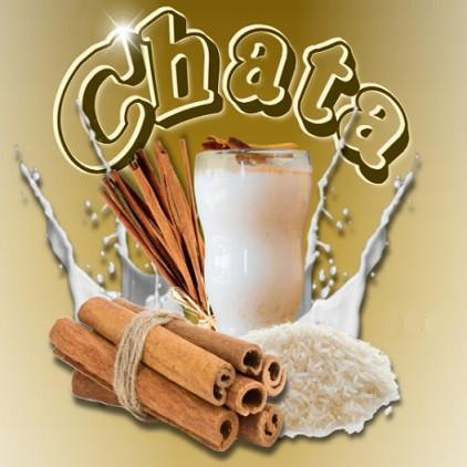 CHATA  | 60MLS - BOOSTED - VAPOURHOLICS.COM.AU