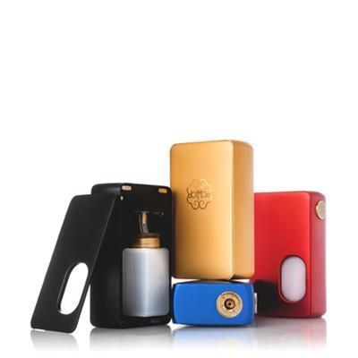 DOTSQUONK (FORM REQUIRED TO BE SIGNED PRIOR TO DELIVERY) - DOTMOD - VAPOURHOLICS.COM.AU