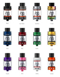 "SMOK TFV8 ""BIG BABY"" TANK 5ML (VARIOUS COLOURS) VAPOURHOLICS"