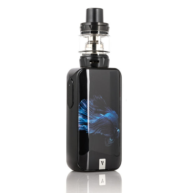 VAPORESSO LUXE S WITH SKRR-S TANK KIT 220W