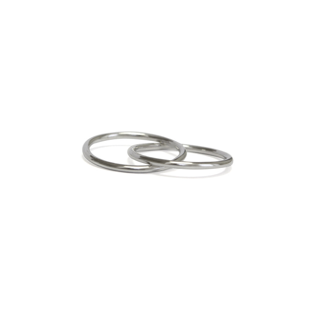 color correct gold double tara jewelry products ring hirshberg infinity doble