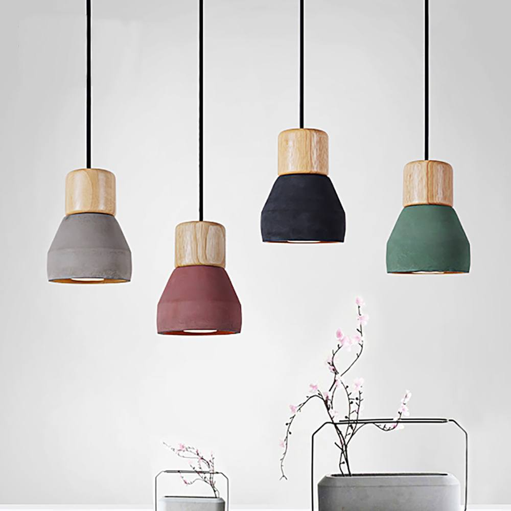SWEED - Pendant Lamp