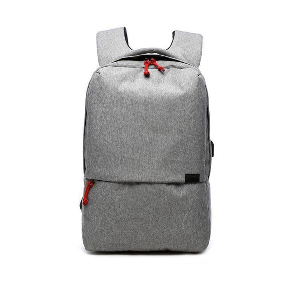 -Urbana- Travel Backpack