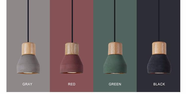 SWEED - Pendant Lamp - Premium Lamp by ACEROIX™