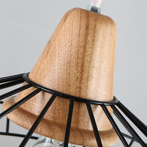 Norge -Pendant Lamp