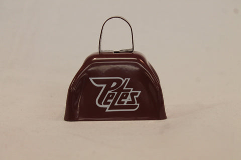 Petes Small Cow Bell