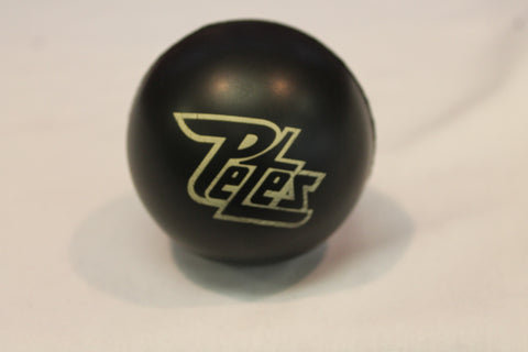Petes Stress Reliever Ball