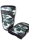 Elbow Sleeves Camo
