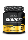 NEW CHARGER INTRA WORKOUT
