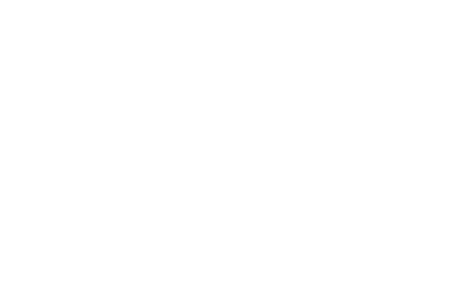 U Apparel World