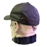 Mighty Dynamo Flexfit Cap