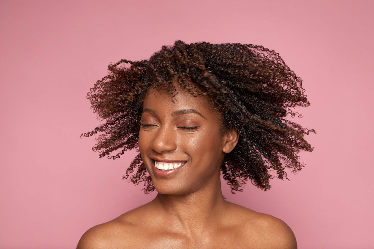 Wash + Go Kit