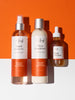 LIMITED TIME - Pumpkin Power Kit for Enhanced Hair Growth (4 Items)