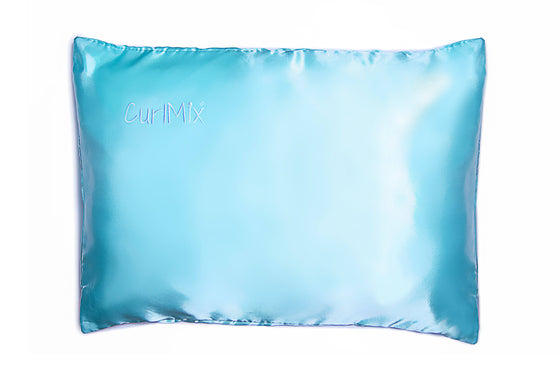 CurlMix Satin Pillowcase - CurlMix