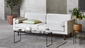 New! Wind Sofas