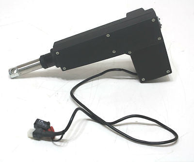 Linak Power Chair Power Seating Tilt Actuator | LA31-U265-02