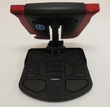 Pride Jet 3 Ultra Foot Platform for Electric Power Chairs FRMASMB3182