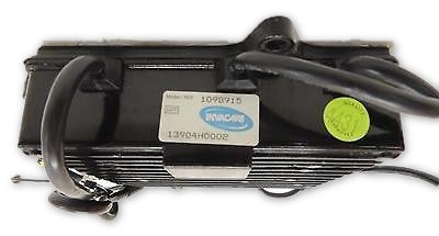 Invacare Ranger X Electric Power Wheelchair MKIV TAC Control Module | 1098915