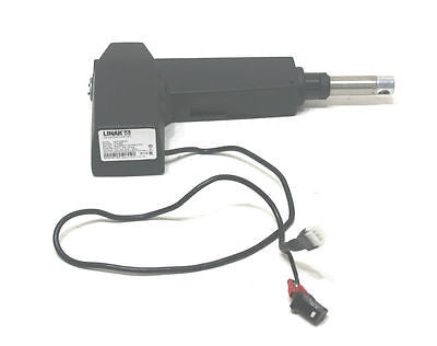 Power Wheelchair Tilt Actuator Linak Model # LA31-U265-02 - Mobility Equipment for Less
