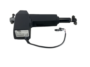 Recline Actuator for an Invacare TDX Power Chair | 1136915 | Linak LA31-U284-02