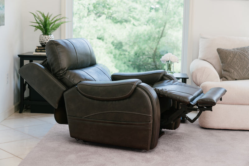 Pride VivaLift Atlas PLR-985M Lift Chair Recliner