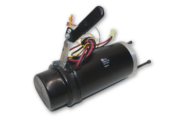 CIM Electric Scooter Motor For Amigo Mobility RTX Scooter | CM808-156