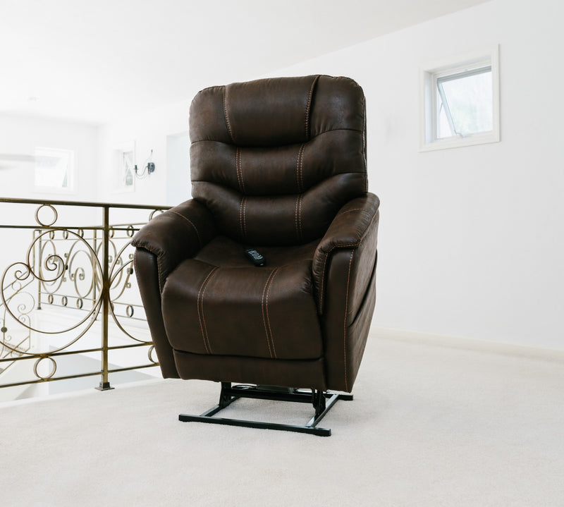 Lift chair vivalift pride mobility elegance collection
