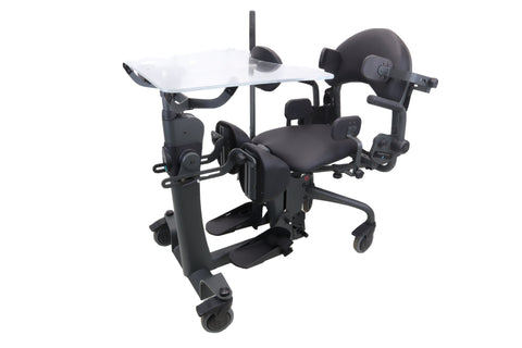EasyStand Evolv E3 Youth Medium Size Sit-to-Stand | PNG50410