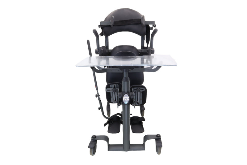 EasyStand Evolv E3 Youth Medium Size Sit-to-Stand | PNG50410 - Power Chairs Test