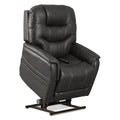 New Pride Mobility VivaLift Elegance PLR-975L (Large) Lift Chair Recliner