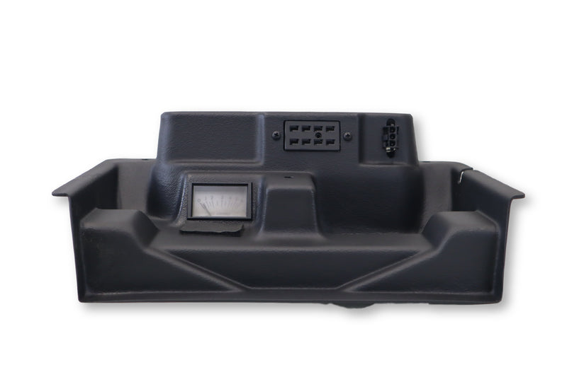 Utility Tray for Jazzy 1170 XL Plus | Replacement VSI Utility Tray Assembly | ELEASMB3904 - Power Chairs Test