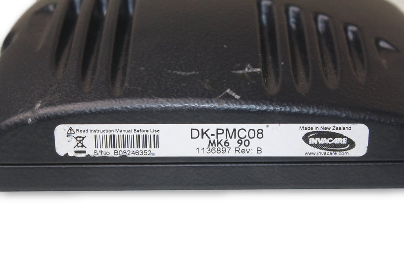 Invacare TDX SP Electric Wheelchair Control Module | 1136897 | DK-PMC08 - Power Chairs Test