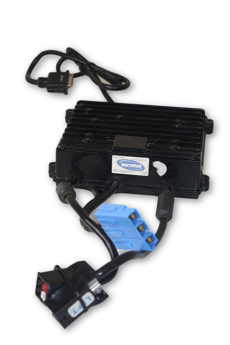 Invacare Power Wheelchair Control Module 1095269 | 13600I1106 - Power Chairs Test