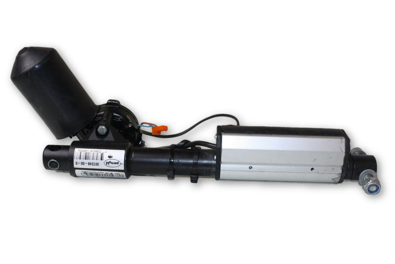 Linak Tilt Actuator By Permobil LA 30.1L-060-24-002 | 300430-01-06-51 - Power Chairs Test