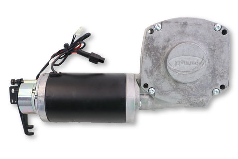 Permobil C300 Left & Right Drive Motors | PM805-001 | 130-J29G2230 | Replacement Motor & Gearbox Assembly