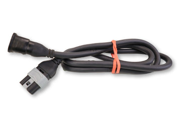 Invacare Joystick Bus Cables (Male-to-Female) SPJ+ Connector Cable