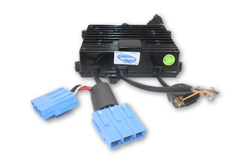 Invacare TDX SP Electric Wheelchair Control Module | 1079017 | MKIV T.R.C.M - Power Chairs Test
