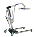 New Invacare Reliant 600 Heavy Duty Bariatric Electric Patient Lift | 600 lbs. Weight Capacity | Battery Powered | RPL600-1, RPL600-2